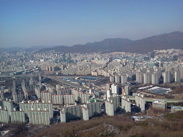 Anyang Gyeonggi Alchetron The Free Social Encyclopedia